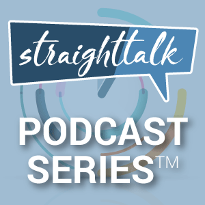 StraightTalk Podcast
